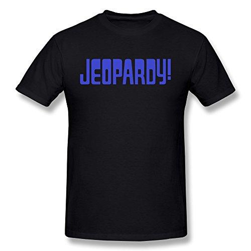 fengda-mens-jeopardy-logo-t-shirt-size-xl-black