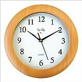 掛け時計 壁掛け時計 時計 クロック 掛時計 インテリア 定番 デザイン アンティーク おしゃれな人気モデル多数 激安 通販 価格で販売中!ベジタブルクロック(Vegetable Clock)掛け時計/メンズ/レディースGD-W115