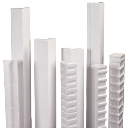 Foam Edge Protector front-1071811
