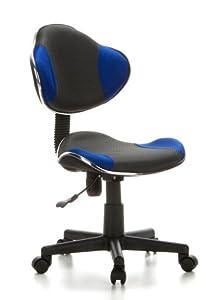 meubles chambre d enfant chaises et fauteuils chaises de bureau