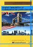 Anglais immobilier et communication p...