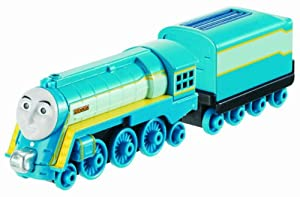 Thomas the Train: Take-n-Play Connor