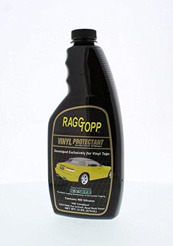 16oz-raggtopp-vinyl-protectant