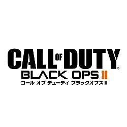 コール オブ デューティ ブラックオプスII (字幕版) 初回生産特典 DLC「NUKETOWN 2025」同梱&Amazon.co.jp限定特典 スリーブケース 付き【CEROレーティング「Z」予定】