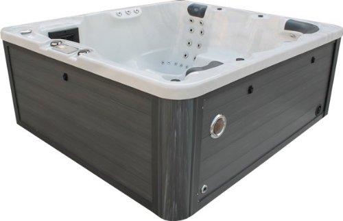 vasa-fit-whirlpool-w200-jacuzzi-whirlpool-aus-hochwertigem-sanitaracryl-fur-4-6-personen-sky-white