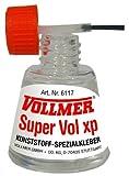 6117 - Vollmer Kleber - Super Vol xp - 23 gr