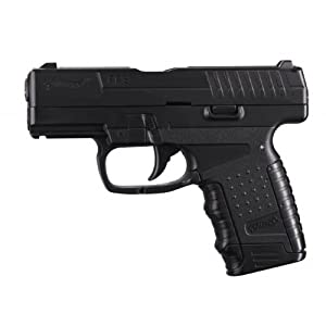 Softair Pistole Walther PPS Hammer Quallit?t mit viel Power! 6mm BB Bullet Air Gun Waffe