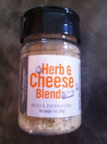 papa-murphys-tm-herb-cheese-blend-pizza-enhancer-3oz-shaker