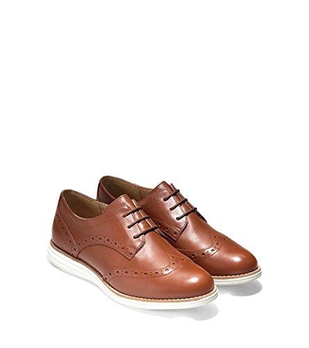 cole-haan-womens-original-grand-wtip-oxford-7-bm-us-woodbury-leather
