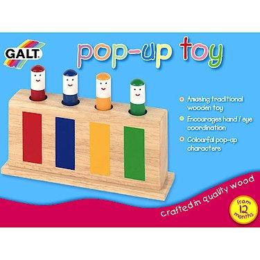 galt-toys-classic-pop-up-toy
