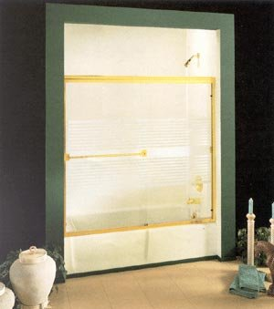 Frameless Tub Shower Doors Low Price