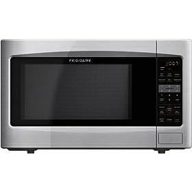 Frigidaire FFCE2278LS FFCE2278LS Microwave Oven