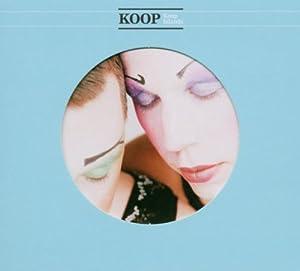 Koop Islands (CD)