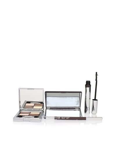 29 Cosmetics All About Eyes 4-Piece Estate Collection