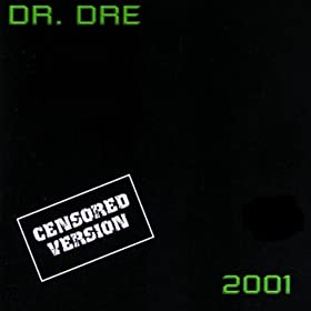 Still D.R.E. (Album Version (Edited)) [feat. Snoop Dogg]