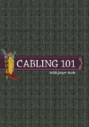 Cabling 101 with Janet Szabo