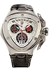 Tonino Lamborghini Mens Watch Spyder 3009