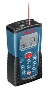 Bosch DLR130K Laser Measure