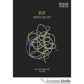 RIP (Officina Marziani)