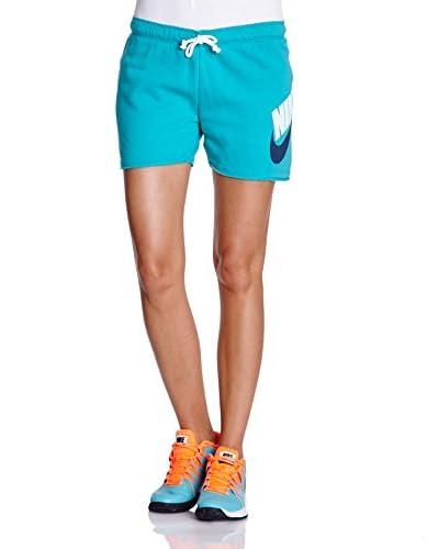 Nike Short Rally