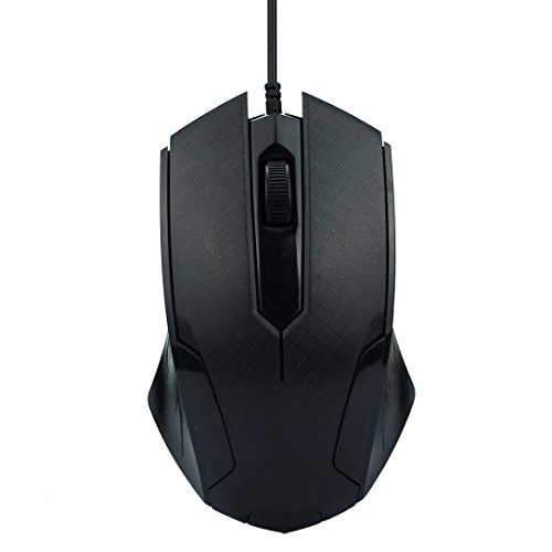 ONEMORESTM-1200DPI-USB-Wired-Optical-Gaming-Mice-Mouse-For-PC-Laptop