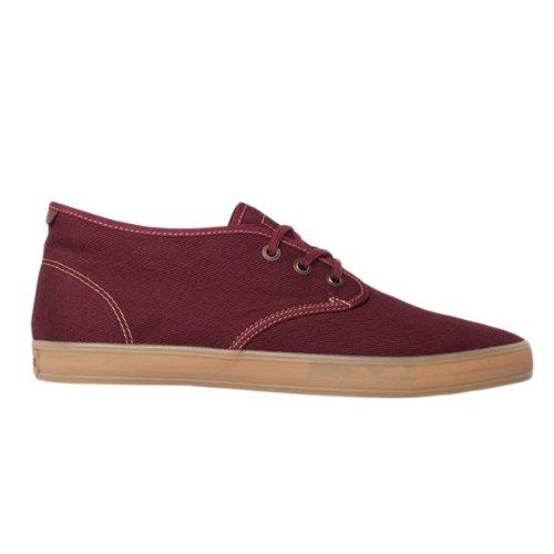 Gravis Quarters Mens Shoes Port