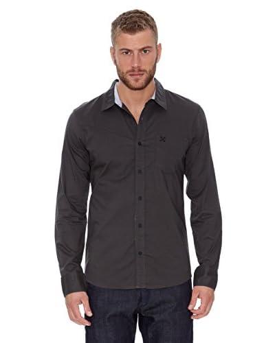 Oxbow Camicia Seoni