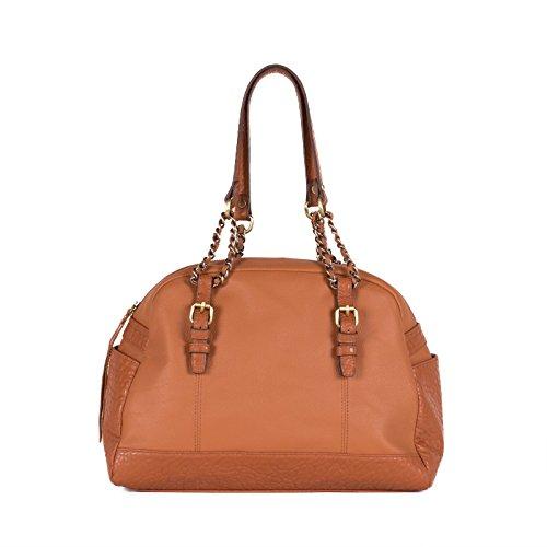 olivia-joy-liv-women-handbag-khrom-leather-dome-top-handle-satchel-bag-brown