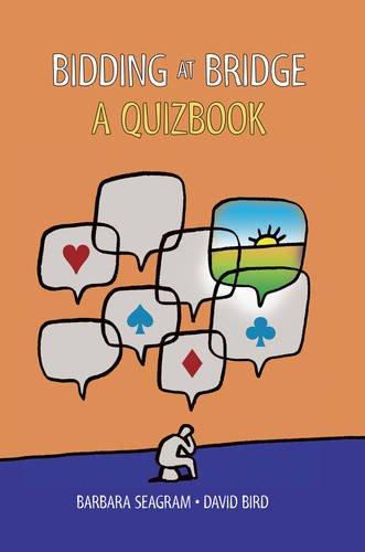 bidding-at-bridge-a-quiz-book