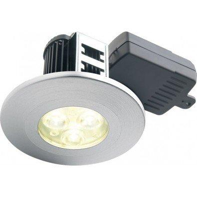 halers-h2-pro-550-led-dimmable-ip65-downlight-3000k-38deg