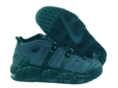 Buy Nike Air More Tempo Basketball Shoes Mens