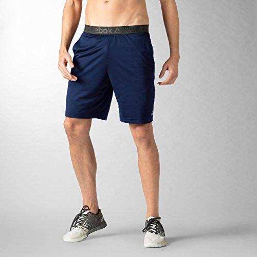 reebok-wor-sl-shrt-pantaloncini-sportivi-uomo-blu-conavy-50-taglia-produttorem