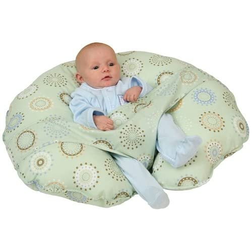 cuddle u nursing pillow and more