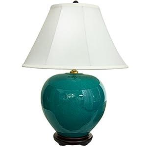 Amazon.com - Oriental Furniture Southwest Santa Fe Decor