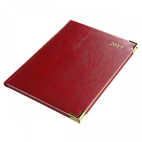 2016-agenda-a5-semaine-a-vue-rouge-leathertex-statesman-702