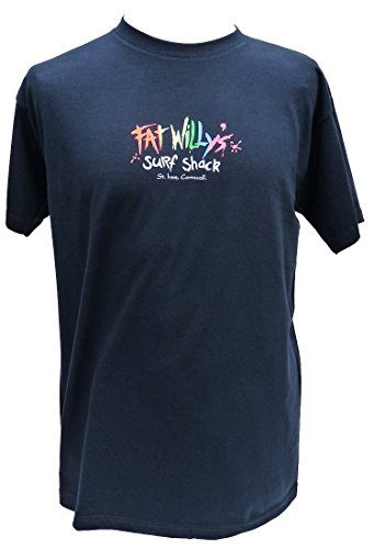 fat-willys-surf-shack-t-shirt-st-ives-cornwall-xx-large-navy