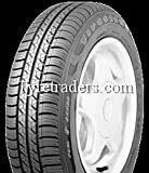 Firestone F590 Fuel Saver - 145/70 R13 71T G/E/71 - All Season Tyre
