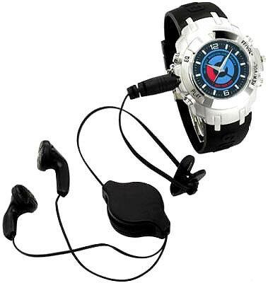 g-unit-mp-3-256-50-cent-g-unit-orologio-da-donna