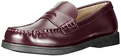 Sperry Top-Sider Colton Penny Loafer (Toddler/Little Kid/Big Kid)