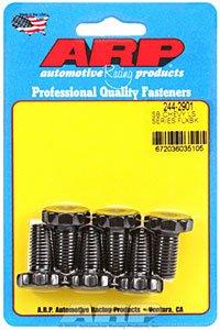 ARP 2442901 Pro Series Flexplate Bolt Kit for