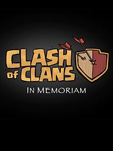clash-of-clans-in-memoriam-ov