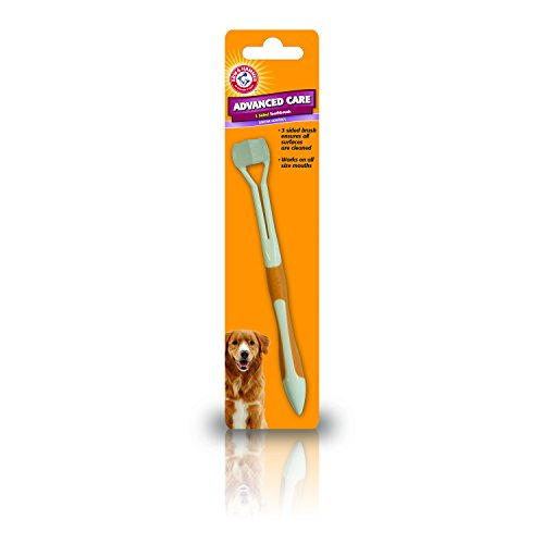 arm-and-hammer-3-sided-toothbrush-for-dogs