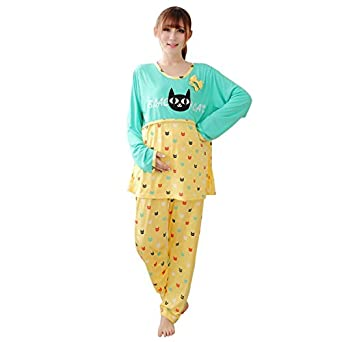 free click & collect click & collect on all UK orders free click & collect on all UK orders. Stylish and practical, you'll find stripy pyjamas, slogan nighties and slinky camis, perfect for lounging and snoozing. you'll start thinking about nursing. Look out for styles that .