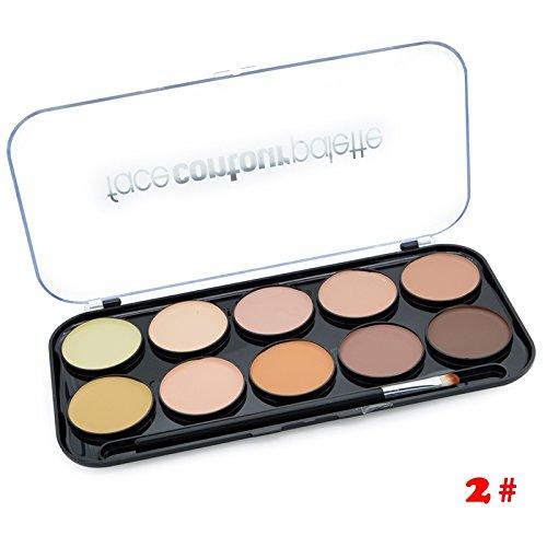 tanali-10-farben-cremige-concealer-contour-palette-mit-pinsel-make-up-set