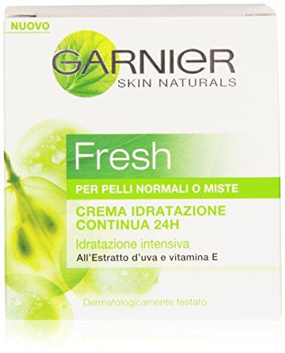 garnier-fresh-crema-idratazione-continua-24h-per-pelli-normali-o-miste-50-ml