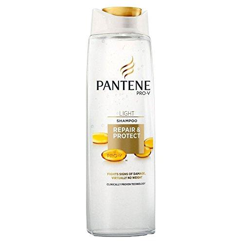 pantene-pro-v-reparer-et-proteger-shampooing-lumiere-400ml