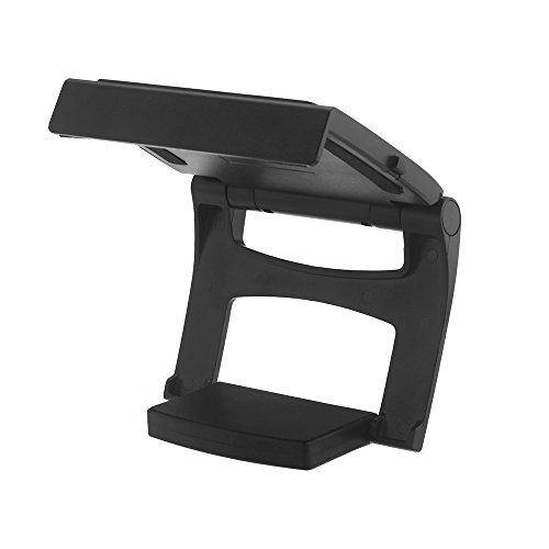 Docooler® Tv Holder Bracket Stand Mounting Clip For Xbox One Kinect 2.0 Sensor Adjustable
