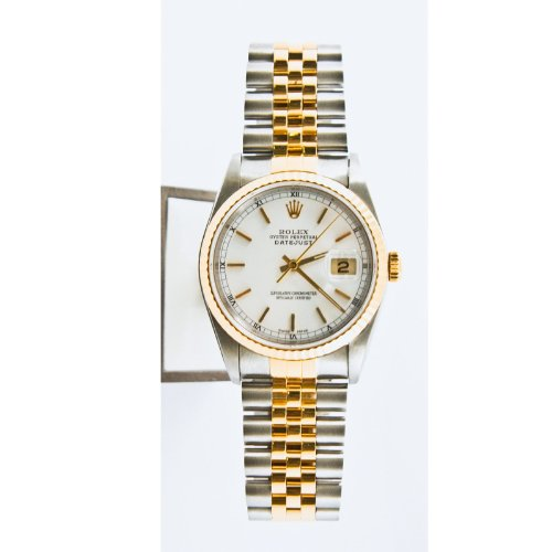 brand name s watches rolex mens steel gold