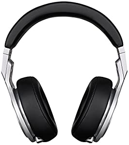 Beats by Dr. Dre Pro Over-Ear Kopfhörer - Schwarz