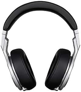 Beats Pro Over-Ear Headphone - Black